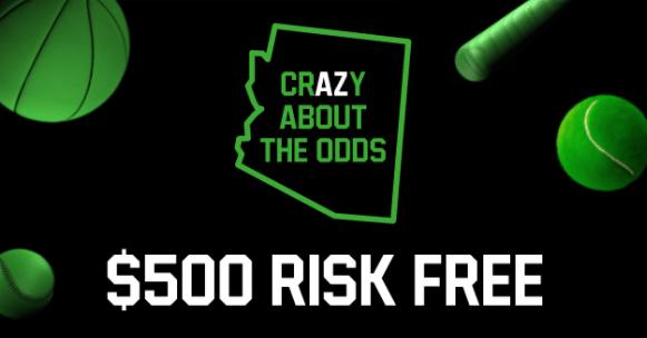 risk free welcome bonus unibet